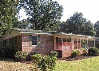 Casa en Remate en Anniston 36206 W 53RD ST - Identificador: 4206439959
