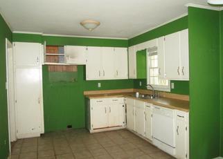 Casa en Remate en Linden 36748 RAY AVE - Identificador: 4206448265