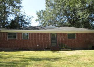Casa en Remate en Linden 36748 GRACE CIR - Identificador: 4206454844