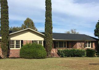 Casa en Remate en Rebecca 31783 TEN MILE RD - Identificador: 4206492502