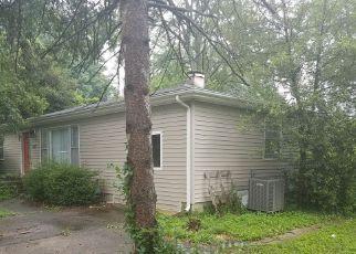 Casa en Remate en Terre Haute 47803 COLLEGE AVE - Identificador: 4206539368