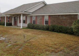 Casa en Remate en Rayville 71269 HIGHWAY 183 - Identificador: 4206583152