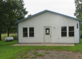 Casa en Remate en Henriette 55036 POKEGAMA AVE W - Identificador: 4206647996