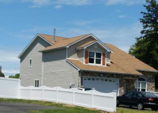 Casa en Remate en Stony Point 10980 LEWIS DR - Identificador: 4206710165