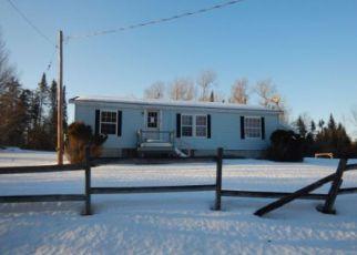 Casa en Remate en Saranac 12981 SILVER LAKE RD - Identificador: 4206720693