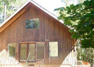 Casa en Remate en Gaston 97119 SW OAK ST - Identificador: 4206770172