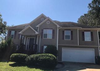 Casa en Remate en Milledgeville 31061 PILI CIR SE - Identificador: 4206883614