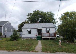 Casa en Remate en Lawrenceville 62439 16TH ST - Identificador: 4206891500