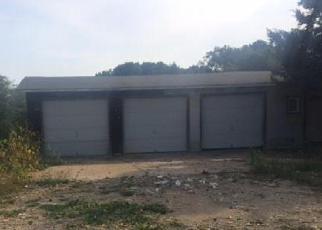Casa en Remate en Eudora 66025 N 1275TH RD - Identificador: 4206917784