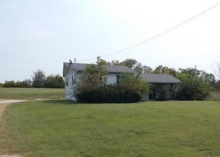 Casa en Remate en Carthage 64836 COUNTY ROAD 170 - Identificador: 4206968132