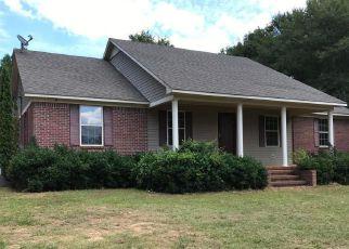 Casa en Remate en Corinth 38834 COUNTY ROAD 183 - Identificador: 4206977786