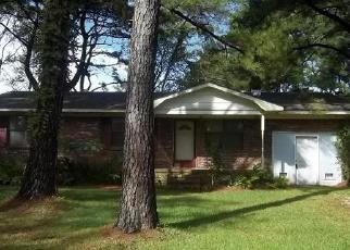 Casa en Remate en Beaufort 28516 NC HIGHWAY 101 - Identificador: 4206990478