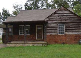 Casa en Remate en Chattanooga 37412 SPRIGGS ST - Identificador: 4207080255