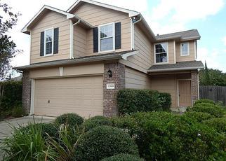 Casa en Remate en Pinehurst 77362 BUNNY LN - Identificador: 4207083325