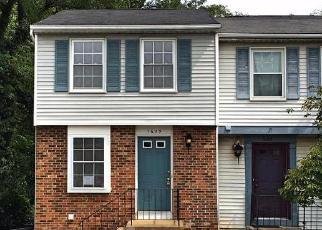 Casa en Remate en Arlington 22204 10TH ST S - Identificador: 4207096920