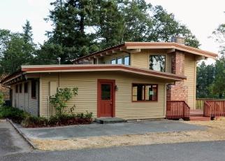 Casa en Remate en Tacoma 98446 35TH AVE E - Identificador: 4207100410