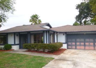 Casa en Remate en Palm Coast 32137 FOLSON LN - Identificador: 4207114424