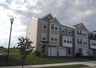 Casa en Remate en Ranson 25438 STALLION ST - Identificador: 4207197646