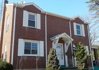 Casa en Remate en Cumberland 21502 FREDERICK ST - Identificador: 4207219990