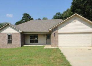Casa en Remate en Judsonia 72081 THOMAS WILLIAMS DR - Identificador: 4207253706