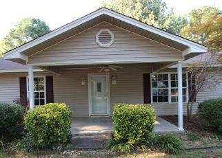 Casa en Remate en Vilonia 72173 LIBERTY RD - Identificador: 4207254582