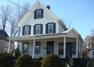Casa en Remate en Ticonderoga 12883 WILEY ST - Identificador: 4207272539