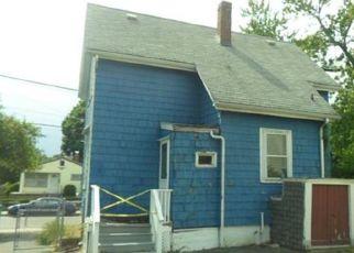 Casa en Remate en Lynn 01905 FLINT ST - Identificador: 4207274283