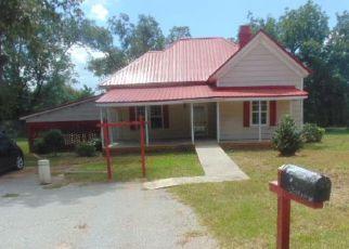 Casa en Remate en Locust Grove 30248 JENKINSBURG RD - Identificador: 4207276476