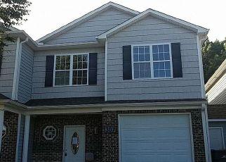 Casa en Remate en Holly Ridge 28445 TRITON LN - Identificador: 4207294882