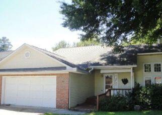 Casa en Remate en Augusta 30909 POINTEWEST DR - Identificador: 4207297948