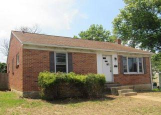 Casa en Remate en York 17403 CALVERT ST - Identificador: 4207302312