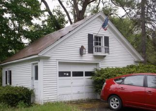Casa en Remate en Slaterville Springs 14881 SLATERVILLE RD - Identificador: 4207313714