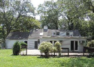 Casa en Remate en Huntington Station 11746 E ROGUES PATH - Identificador: 4207326400