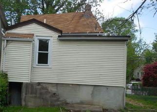 Casa en Remate en Yonkers 10704 MILE SQUARE RD - Identificador: 4207333863