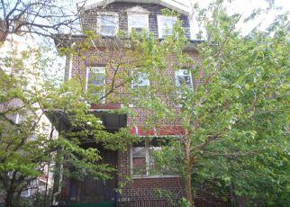 Casa en Remate en Bronx 10453 W 179TH ST - Identificador: 4207337352