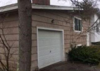 Casa en Remate en Stoughton 02072 BAY RD - Identificador: 4207351366