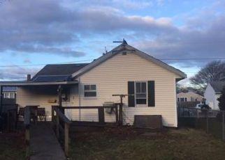 Casa en Remate en Swansea 02777 PEACH ST - Identificador: 4207352687