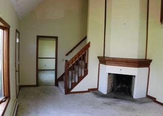 Casa en Remate en East Sandwich 02537 EASTERLY DR - Identificador: 4207354435