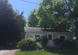 Casa en Remate en North Dartmouth 02747 LYNG ST - Identificador: 4207355755