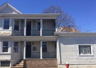 Casa en Remate en New Bedford 02744 COUNTY ST - Identificador: 4207360570