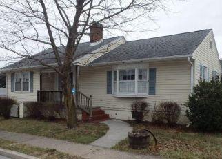 Casa en Remate en Roaring Spring 16673 GARVER ST - Identificador: 4207362317