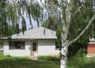 Casa en Remate en Lander 82520 AMORETTI ST - Identificador: 4207363188