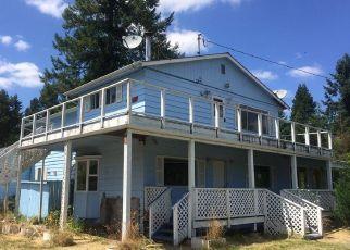 Casa en Remate en Rainier 98576 128TH AVE SE - Identificador: 4207373262