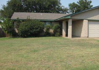 Casa en Remate en Burkburnett 76354 VICTORIA DR - Identificador: 4207420122
