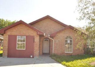 Casa en Remate en Edcouch 78538 NOELIA - Identificador: 4207427582
