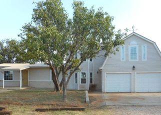 Casa en Remate en Denver City 79323 STATE HIGHWAY 83 W - Identificador: 4207435911