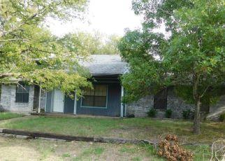Casa en Remate en Belton 76513 E HOPI LN - Identificador: 4207438531