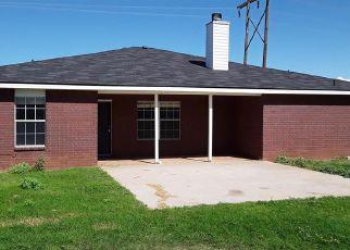 Casa en Remate en Lubbock 79404 IVORY AVE - Identificador: 4207439402