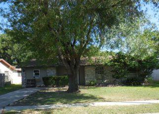 Casa en Remate en San Antonio 78218 CASTLE HUNT - Identificador: 4207440275