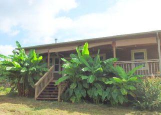 Casa en Remate en Madisonville 37354 DOC MILLER RD - Identificador: 4207443793